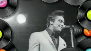 Jackie Wilson - I Just Can