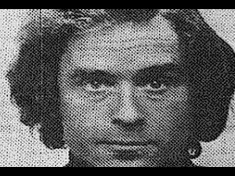 Understanding Serial Killers (Mental Health Guru)