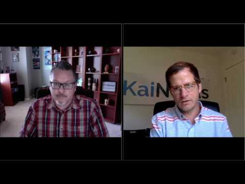 Ask Us Anything Episode 8, with Mark Graban & Greg Jacobson, MD: Lean & Continuous Improvement