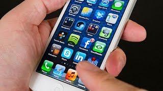 10 Cosas que Desconocías del iPhone