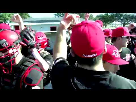 Nicholls Baseball: 2018 Season Preview