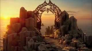 Stive Morgan - It Will Come Tomorrow (Demo Version)
