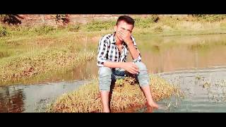 Valobashe Mon Ki Pelo Imran New Sad Song 2017