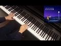 [La La Land] Ryan Gosling and Emma Stone - City Of Stars (Piano Cover) video & mp3