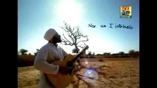 Bulleh Shah Bulla Ki Jaana Maen Kaun?  Fusion Composer Singer Rabbi Shergill