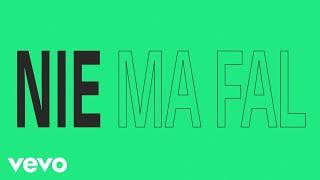 Download Dawid Podsiadlo - Nie Ma Fal (Lyric Video) Mp3 and Videos