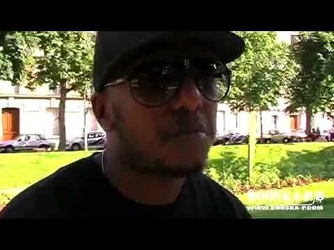 Vincenzo (Psy4 De La Rime) [Interview]