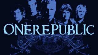 OneRepublic Good Life Lyrics in Description + Download link (ORIGINAL)