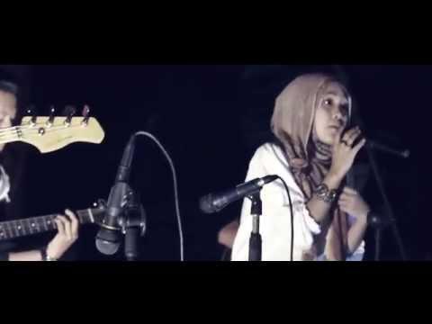 Akhirnya - Gigi (cover by LDR) | Ramadhan Berkah Pringsewu Akustik 2014)