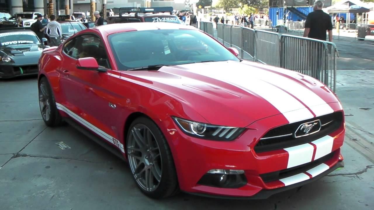"2015 Mustang Wheels >> DUBSandTIRES.com 20"" Forgestar F14 Custom Rim Ford Mustang Hallandale Miami Ft Lauderdale ..."