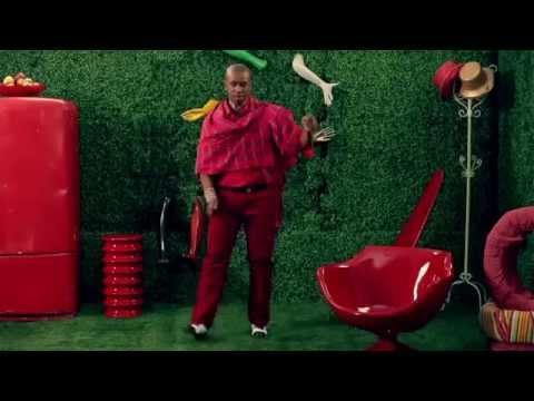 Mafikizolo feat May D - Happiness