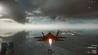 Battlefield 4 как сделать rendezook