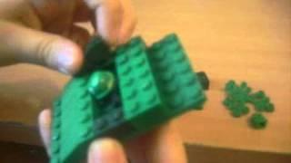 Как сделать тайник из Лего.wmv(, 2010-12-26T11:46:49.000Z)