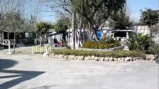 camping bungalows motril costa tropical 1
