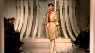 "Spring/Summer 2008 Fashion Show - ""Apsara"" Thumbnail"