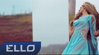 Кристина Коц-Готлиб - Trust your heart