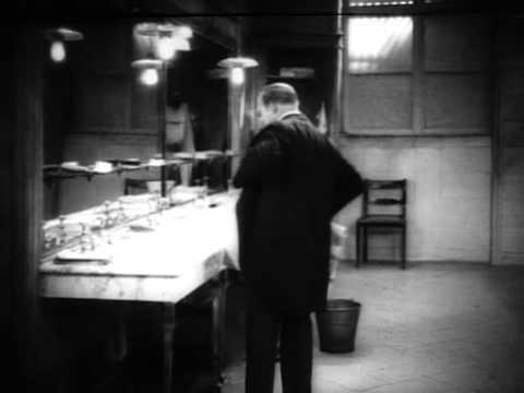 The Last Laugh F.W. Murnau 1924.avi