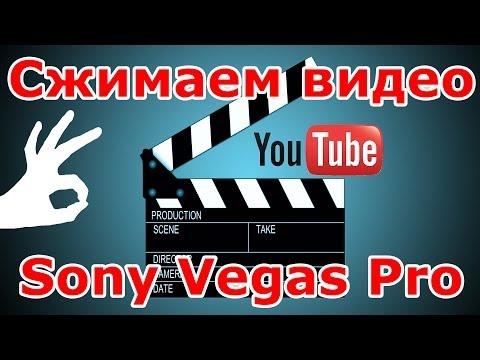 Скачать видеоредактор на русском языке - Bolide Movie Creator