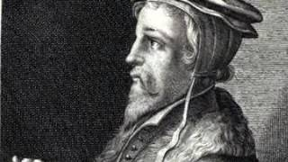 Flower of Godly Prayers - Thomas Becon – 1550 Thomas Beccon or Becon (c. 1511–1567) was an English cleric and Protestant reformer from Norfolk. Thanks ...