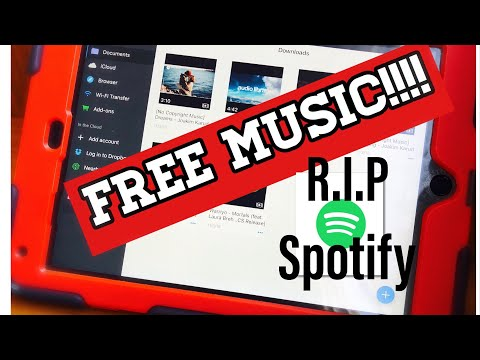 100% Free Music From YouTube / Free Music / Download Free Music / Documents Free Music