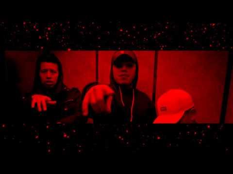 D&G - Artamis, Kenji, & Jayythekid