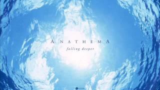 Anathema - Kingdom (Falling Deeper)
