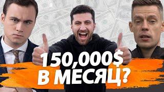 Cколько зарабатывает Дневник Хача, Соболев, ВДудь? Продвижение видео, монетизация на YouTube в 2020.
