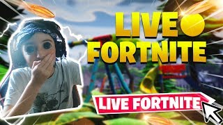 🔴-NEW SAC A DOS -FREE - TRY HARD OF NIGHT ON FORTNITE !!! 🔴