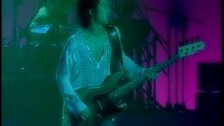 「KAORI OKUI LIVE SPECIAL 97」より.