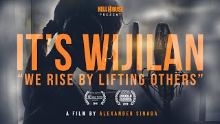 It 39 s Wijilan Documentary Official Trailer