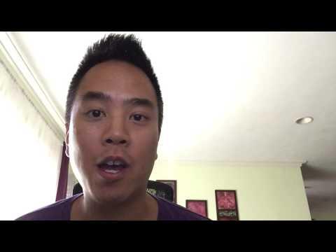 For Izzy - Indiegogo Campaign (Alex Chu 01)