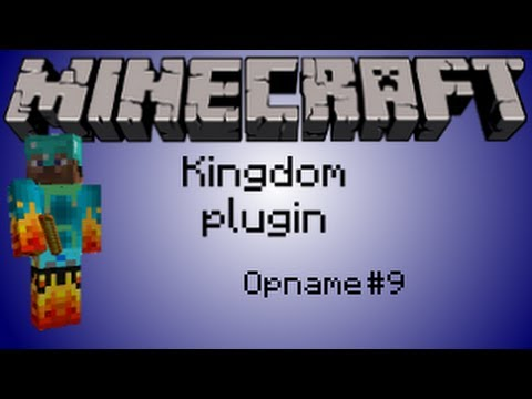 serveur minecraft fallen kingdoms 1.7.2 cracked