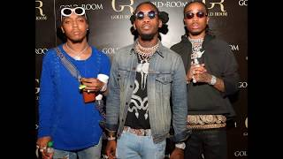 Migos preview a possible collab with Nicki Minaj and Cardi B Live at Powerhouse!