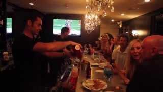 Ragin Cajun Cafe - Redondo Beach