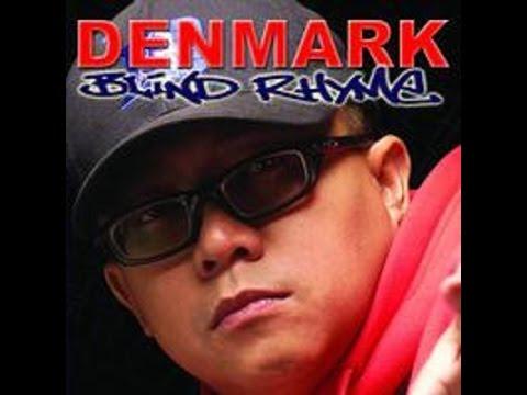 Denmark - Blind Rhyme (Full Album)
