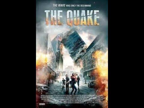 Download فلم The Quake مترجم للعربية.