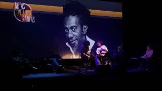 Baixar Juventude Transviada | Daniel Garcia (Gloria Groove)| Com Graça Cunha e Luiz Melodia | Part. IV