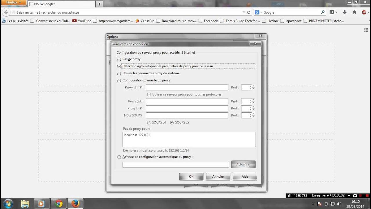 Betternet download google chrome