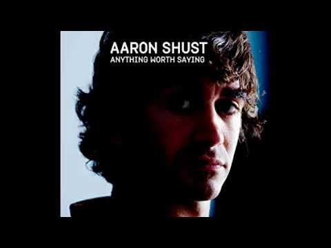 02 Glory To You   Aaron Shust mp3