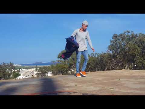 Travis scott-too many chances (Dance by zalo)