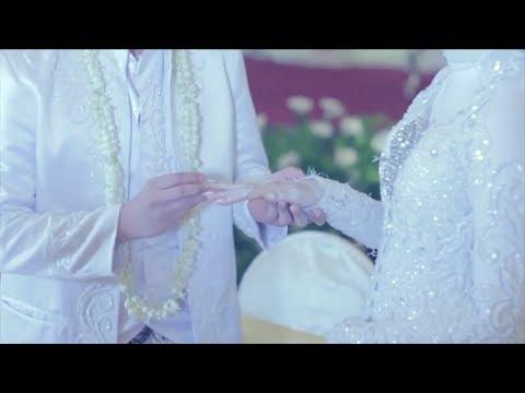 Sehidup Semati-Heru Ramadhan Feat Ananda Paramitha (Hernanda's Wedding 08-10-2017)