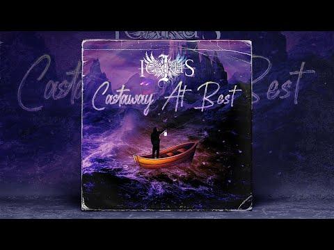 Icarus - Castaway At Best