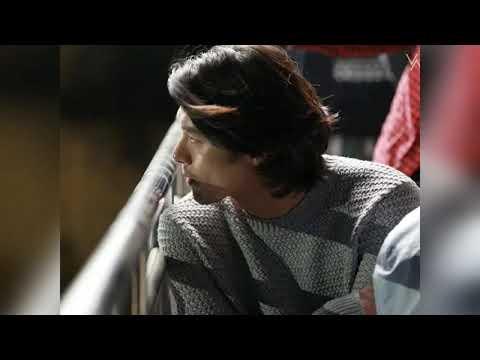 Hyun Bin - That Man (eng-sub)