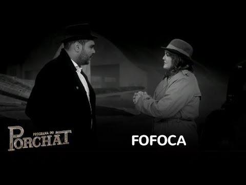 EMERGENTE COMO A GENTE | FOFOCA