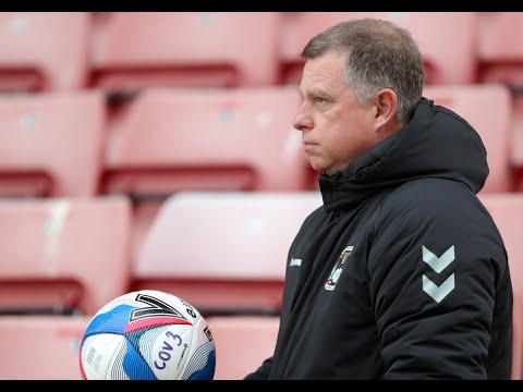 Mark Robins | Blackburn Rovers Preview