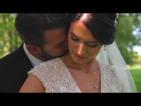 Croatian wedding blessing