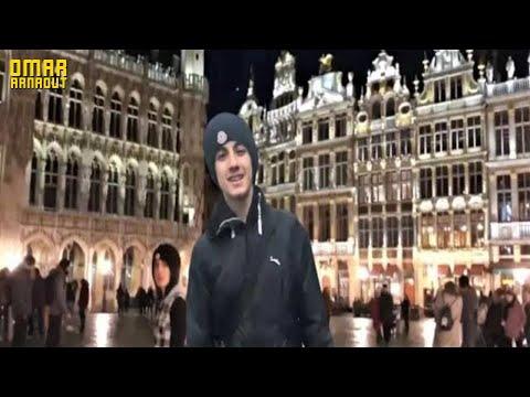 Смотреть клип Omar Arnaout - Salimuli