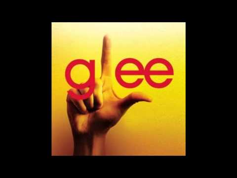 Listen - By Charice ( GLEE )