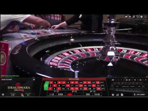 Video Dragonara casino