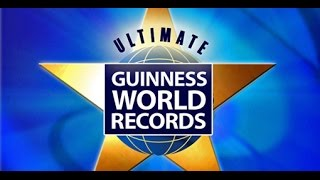 Weltrekord Gameplay - Advanced Warfare